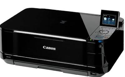 http://www.printerdriverupdates.com/2017/04/canon-pixma-mg5220-scanner-driver.html