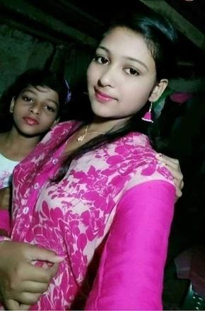 Online Karachi Pakistani Girls Number