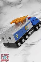 Super Mini-Pla Victory Robo 22