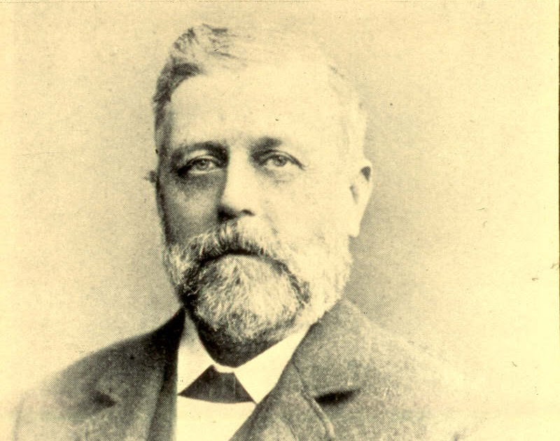 Bma News Thomas Crapper Day 27 January