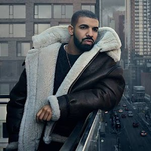 Drake - Views (2016) Full Album 320 Kbps