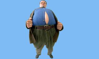 Troleybüs Problemi Otizmlinin Bilmenizi isteyeceği Şey Sağlık Rehberi Morbid Obezite Hastası mısınız? İşte kilo aldıran görünmez tuzaklar Şişman Biriyim, Zayıflayabilir Miyim ? Test Uygulaması Şişko muyum Kilo Kontrolü Vücudunuzu Tanımadan Bir Stil Sahibi Olabilir Misiniz? Obezite Tedavisi Hayat Haberleri