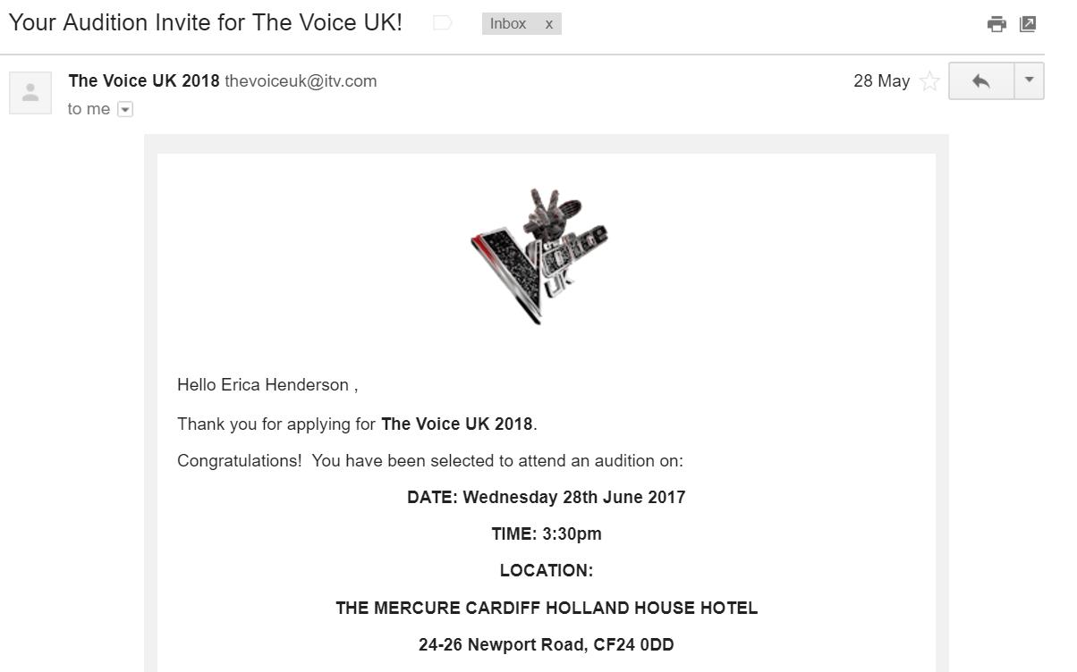 interior design blogs uk 2018 auditions