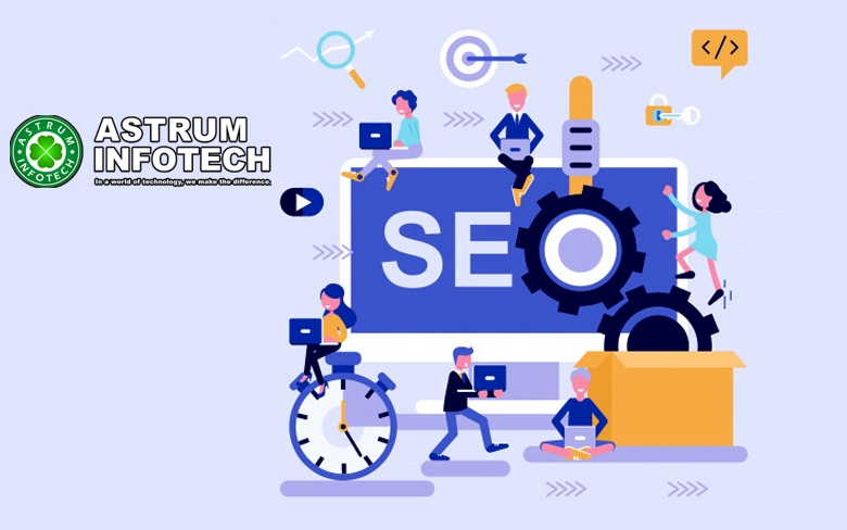 many fashionable good looking affordable price How to Choose the Best SEO Company in India? Astrum InfoTech ...