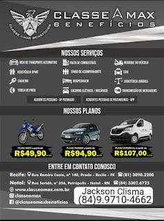 contrate nosso seguro veicular