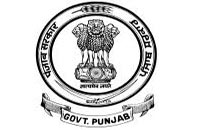 Rural Development And Panchayats Moga District Jobs 2019- 19 Posts