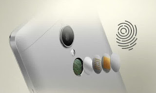 Tips agar fingerprint tetap awet