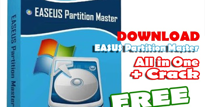 easeus par <a class='fecha' href='http://wallinside.com/post-58608980-easeus-partition-master-professional-full-cracked-games.html'>read more...</a>   <div class='comment_barra'> <div style='text-align: center' class='comment_new'><a href='http://wallinside.com/post-58608980-easeus-partition-master-professional-full-cracked-games.html'>Share</a></div>    </div></div></div>    </div>   <div class=