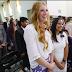 ANUNCIO: Se Acorta la Duración de Misión a Misioneros retornando a EEUU y Canadá