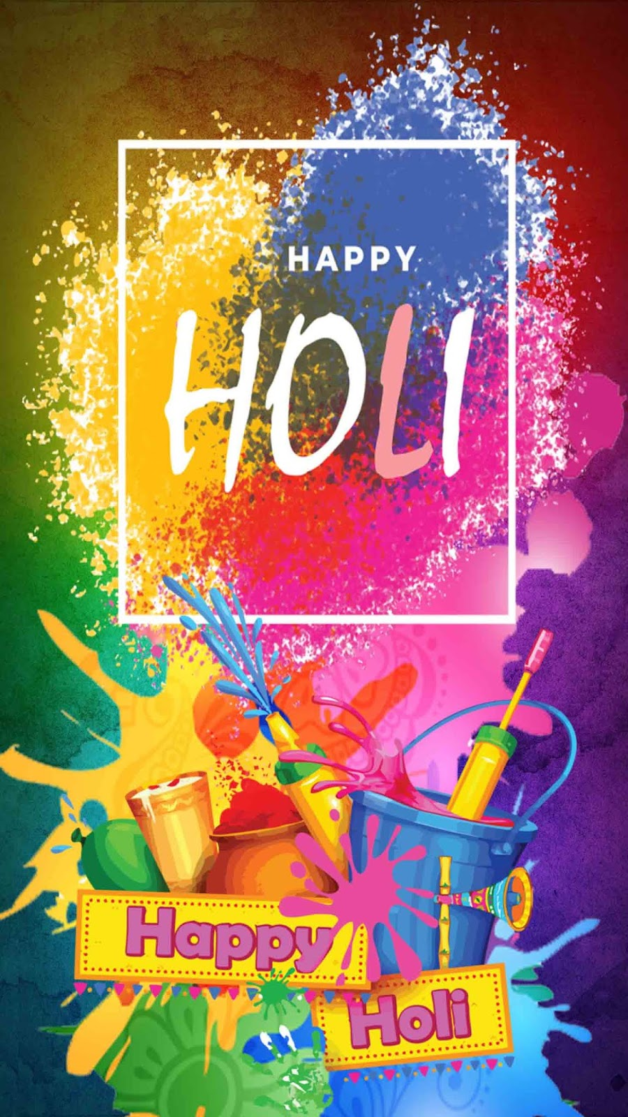 happy-holi-beautiful-image