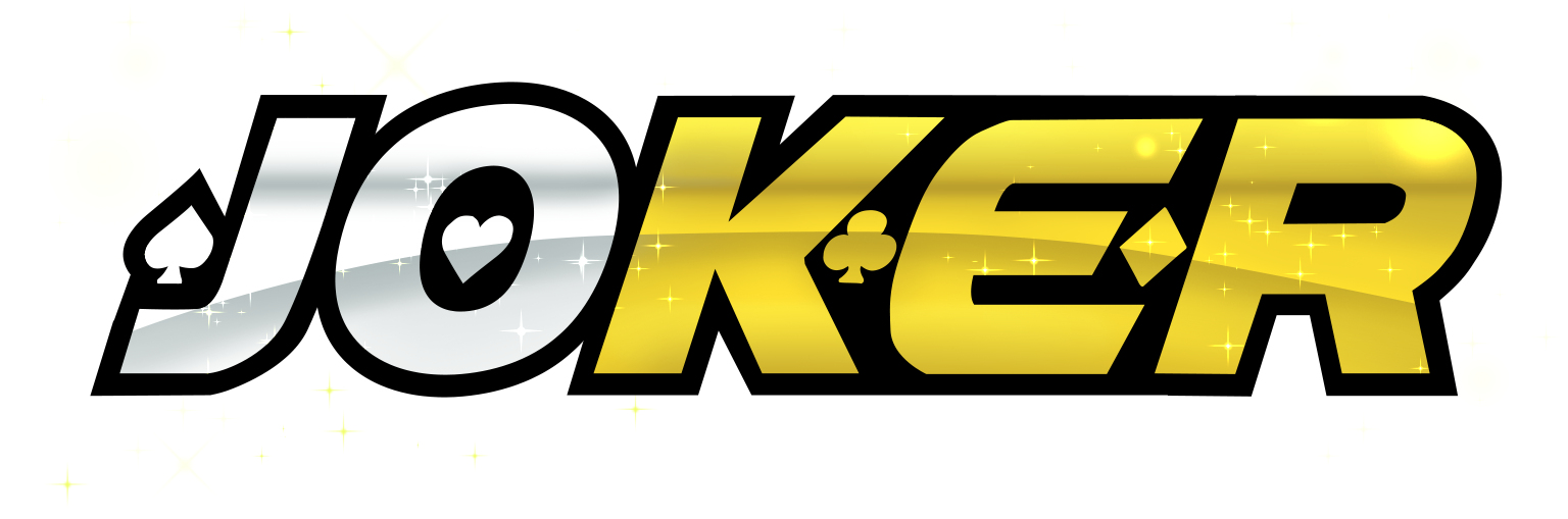 Casino joker online free online casino deposit