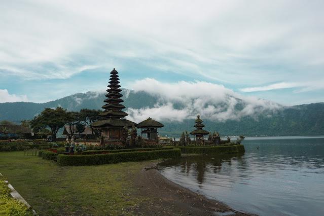 Rekomendasi Wisata di Ubud dan Bedugul yang Menerapkan Protokol CHSE 11