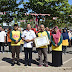 Bupati Dan Direktur RSUD Kalisar Batang Tandatangani Komitmen Zona WBK dan WBBM.