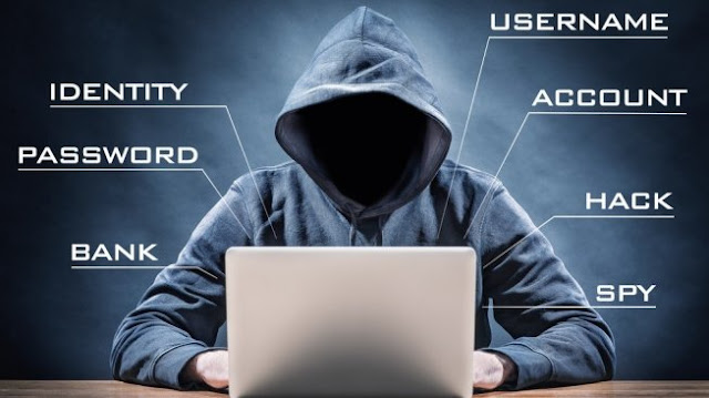 6 Tips Membuat Password Super Kuat Sulit Dibobol Hacker