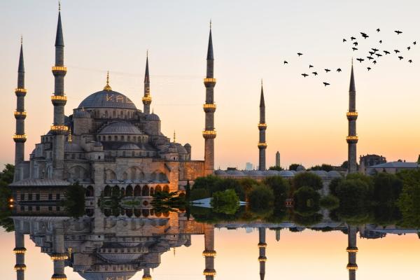 Islamic Status in English 2022
