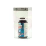 一般商品防盜保護盒,SH-013