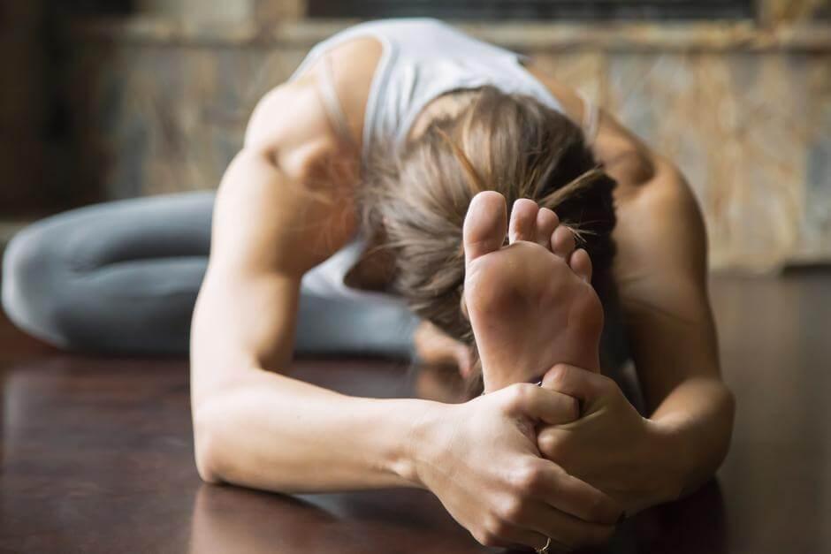 joga-zdravlje-vježbe