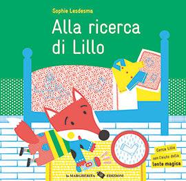 Alla ricerca di Lillo
