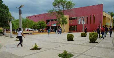 https://www.notasrosas.com/Uniguajira en sus 44 años de creación, pilar fundamental para el progreso de la región