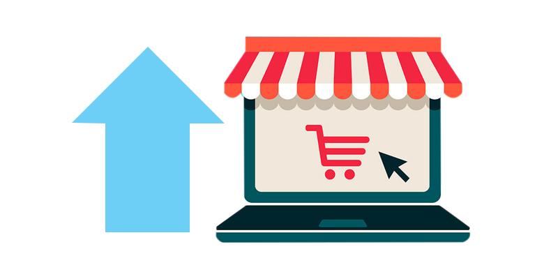 tips meningkatkan penghasilan jualan online