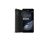 Asus ZenFone Ares ZS572KL USB Drivers For Windows