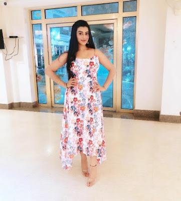 Akshara Singh (Bhojpuri Actress) Photo, Image,Wiki, Hot Picture,Hd Wallpaper Download
