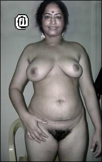 Free mom big tits