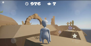 Download Human Fall Flat APK On Android