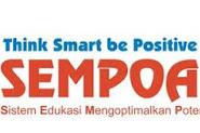 Lowongan Sempoa Indonesia Pratama Pekanbaru Juli 2019
