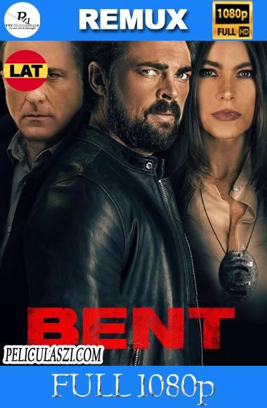 Bent (2018) Full HD REMUX & BRRip 1080p Dual-Latino