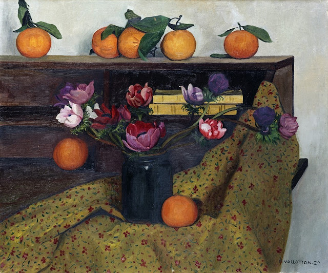 https://astilllifecollection.blogspot.com/2018/08/felix-vallotton-1865-1925-anemones-et.html