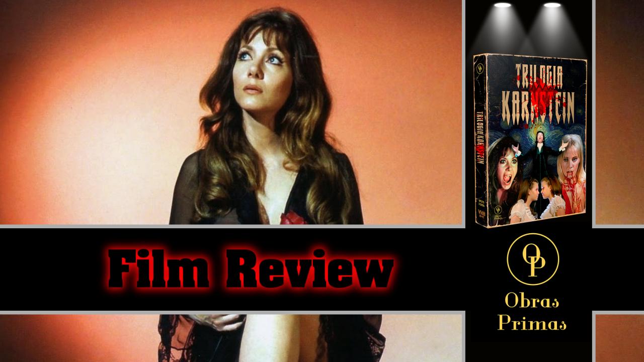 trilogia-karnstein-197071-film-review.