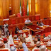 Two Serving Senators Lose Primaries In Niger State
