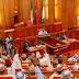 Two Serving Senators Lose Primaries In Niger State