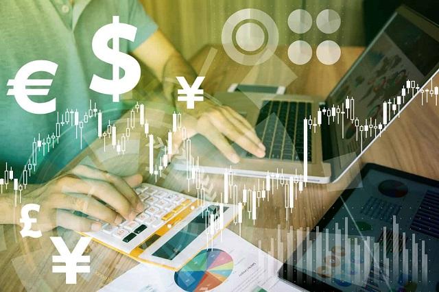 Sự khác biệt của Forex với các thị trường khác