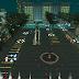 Praça na Frente da prefeitura Com Estacionamento do BVA (Mod Exclusivo!!)