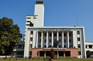 IIT Kharagpur Research Associate/Junior Research Fellow Post  @ Apply by July 15