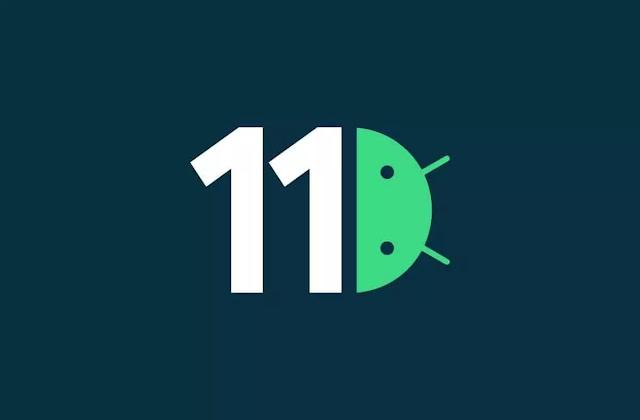 اندرويد 11 طريقة جديدة لتوفير المزيد من طاقة البطارية: تعليق التطبيقات المخزنة مؤقتًا