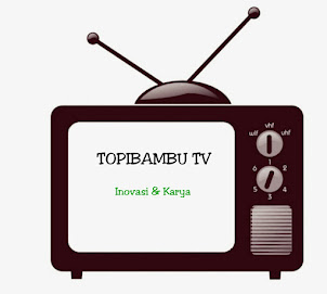 TOPIBAMBU IGTV CHANNEL