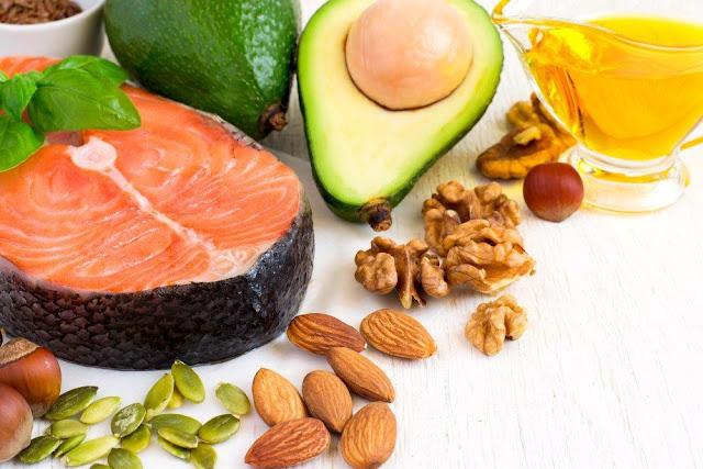 Sumber Makanan yang Mengandung Vitamin B Cocok Untuk Tumbuh Kembang Anak