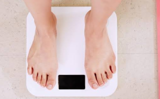 Bingung Cara Menambah Berat Badan? Konsumsi 6 Makanan Ini