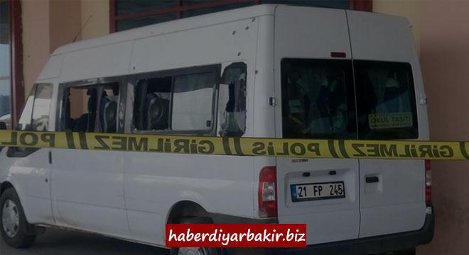 Li Diyarbekirê pevçûna çekdarî: 5 mirî