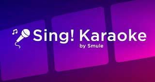 Download Sing! by Smule Mod Apk VIP Unlocked