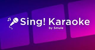 Download Sing! by Smule Mod Apk VIP Unlocked
