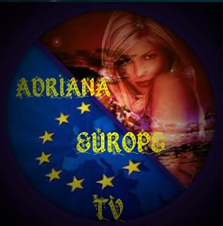 adriana-europe-kodi-addon