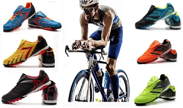 What do you need to know before buying Cycling Shoes?