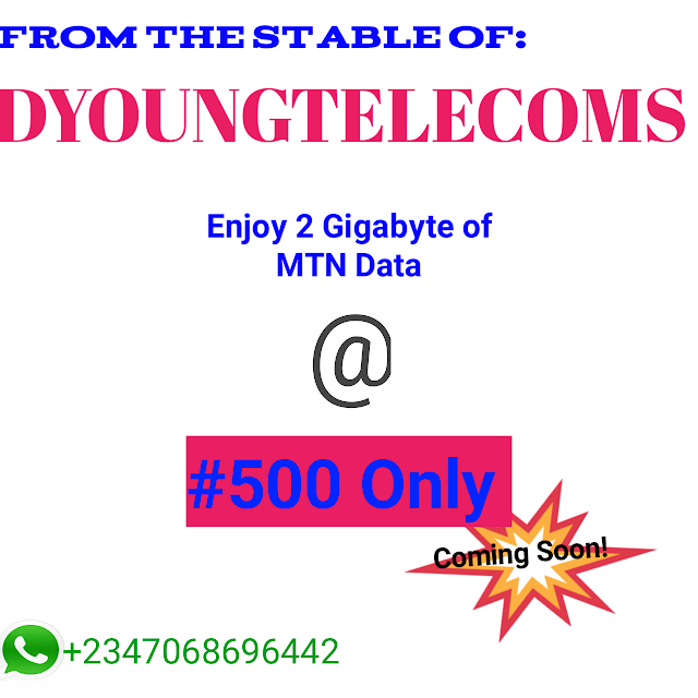 Cheap, data bundles,  MTN,  cheapest data subscription, telecommunications