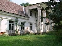 Hornostaiszki
