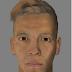 Barco Ezequiel Fifa 20 to 16 face