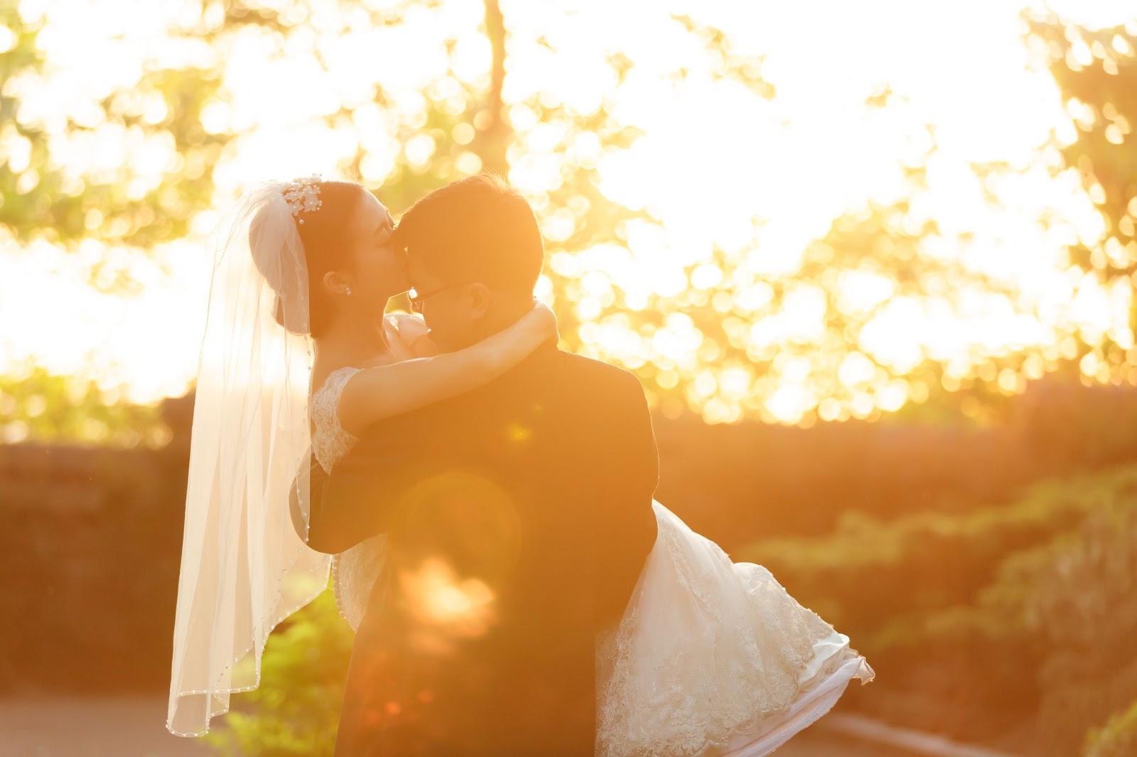 Wedding photography(pre_wedding) at Montreal Canada by Sensen photographer